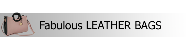 Italian handbags wholesale: leather bags, purses made in Italy, wholesale hobo, messenger bags, duffle, clutches