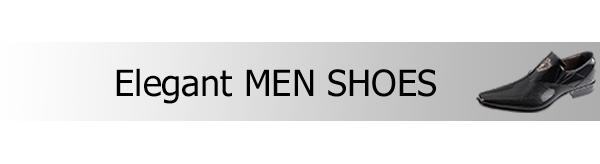 Italian men shoes wholesale: made in Italy footwear for men, sneakers, elegant shoes